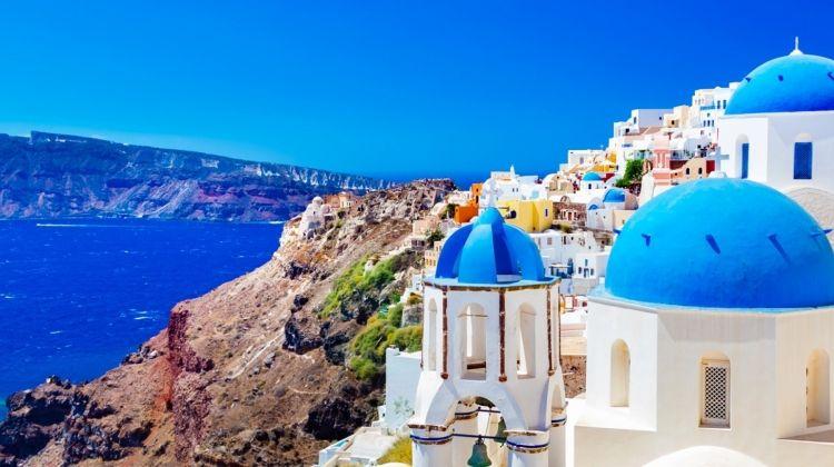 exclusive cruise mediterranean colors through sicily greece the