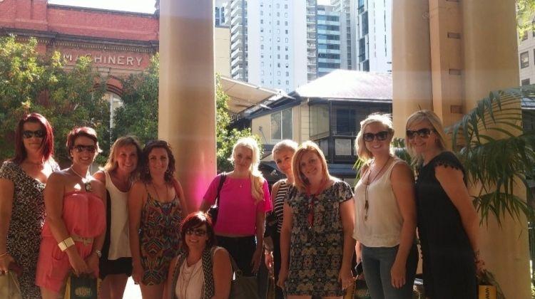 Explore Brisbane Like A Sophisticated Insider