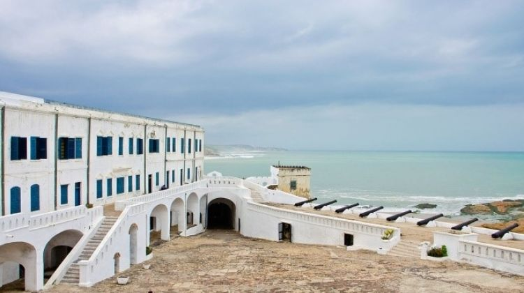 Explore Ghana, Togo & Benin, 14 Days