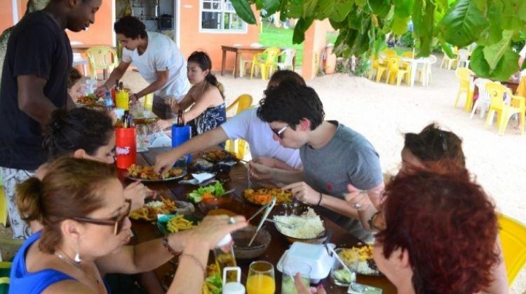Explore the Beautiful Hikes of Costa da Lagoa