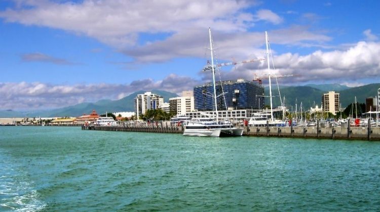 Explore the Best of Cairns: Dome Climbing, Cooking & More