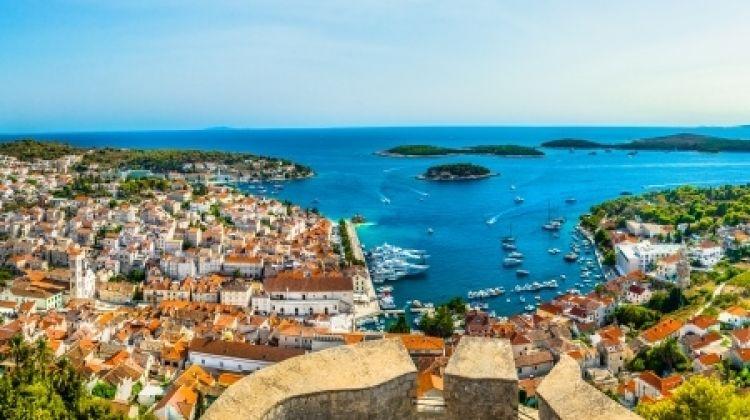 Family Club: Croatia And Montenegro (port-to-port Cruise)