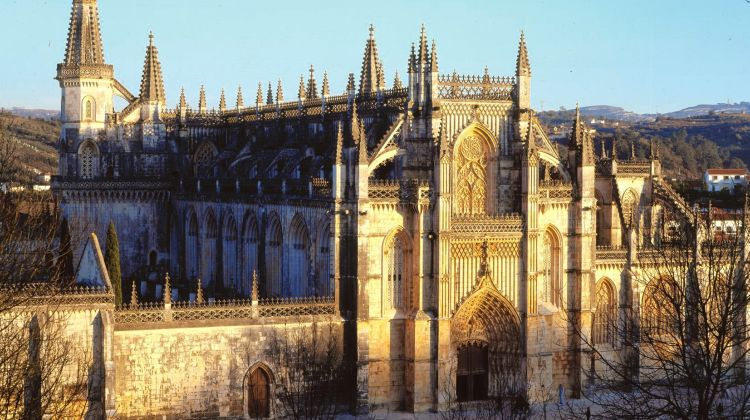 Fátima Day Tour from Lisbon - Exclusive Private Tour