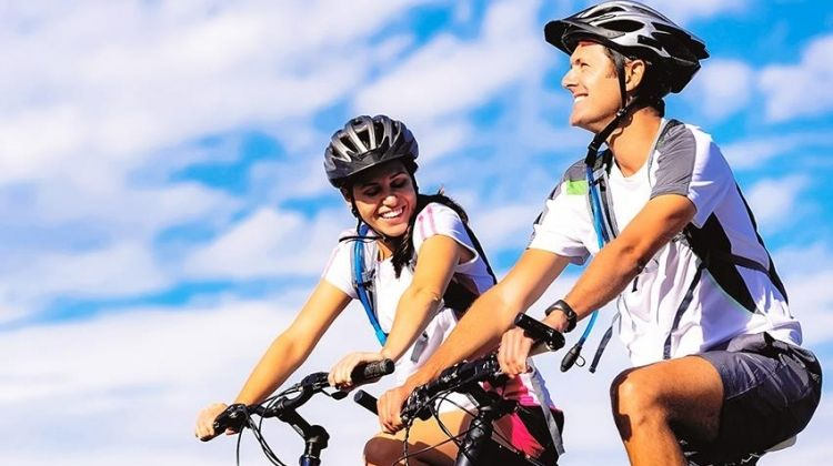 Florence Bike Experience