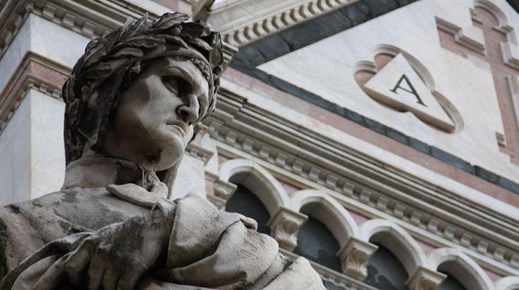 Florence Tour & Chianti Roads