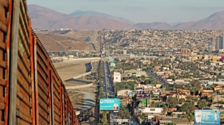 Gastronomic Pleasures of Tijuana