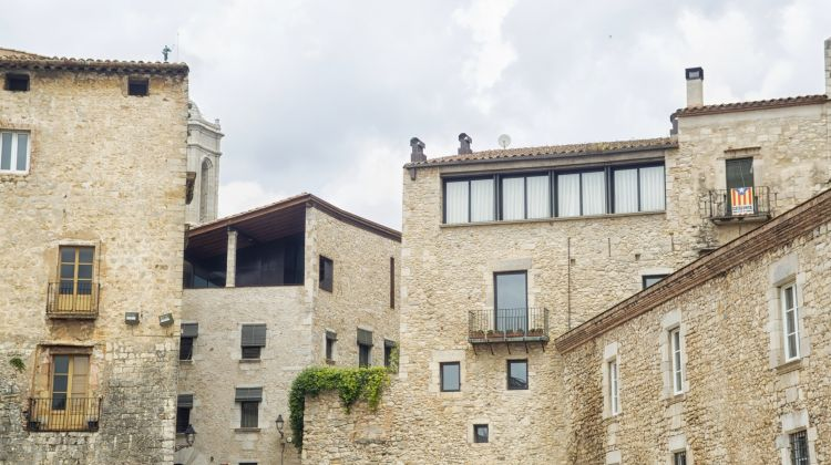 Girona - Game of Thrones City
