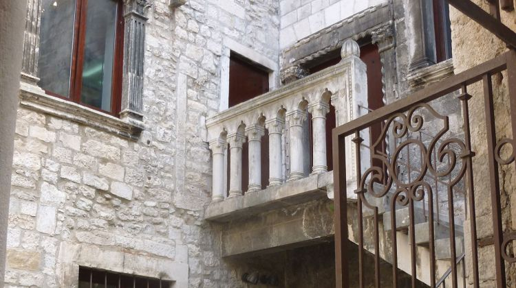 Great Game of Thrones Tour in Split