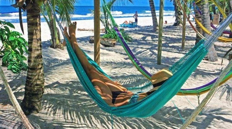 Greece Trip: 20 Days - Beaches Beyond Beautiful