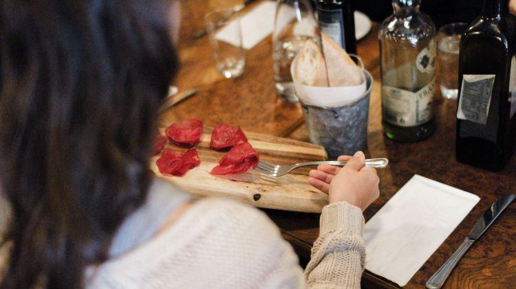 Greenwich Village Food Tour & Tastings