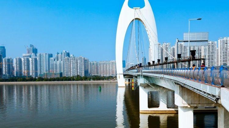 Guangzhou City Break, Private Tour