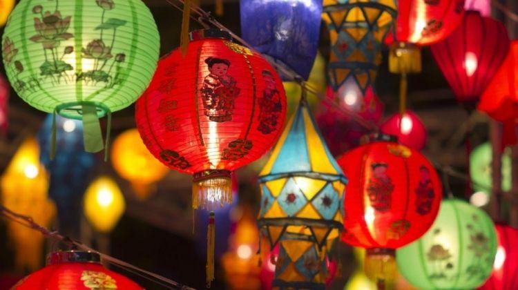 Guiyang & Kaili Cultural Experience, City Break, Private Tour