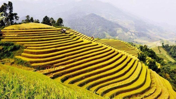 Ha Giang Panoramas 4 Days 3 Nights