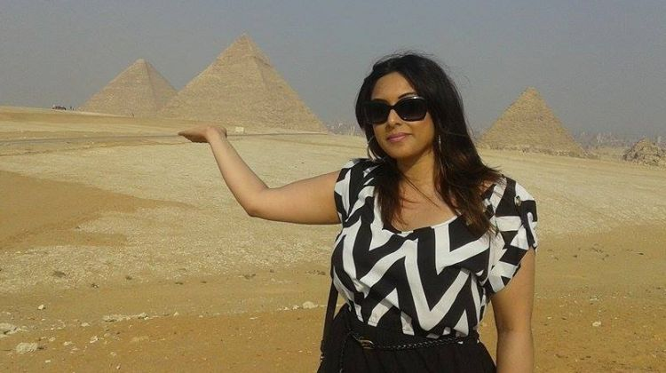 Half day tour to Giza and its Pyramids, from Cairo