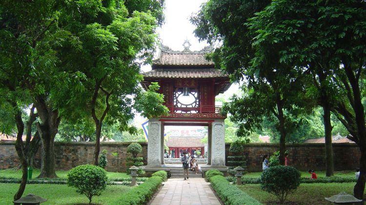 Hanoi Free & Easy - 3 Days