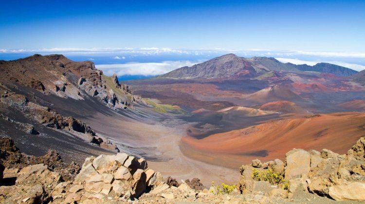 Hawaii Islands Adventure