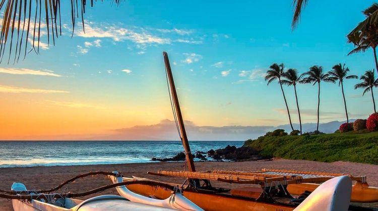 Hawaiian Explorer