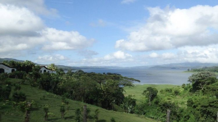 Headwater - Costa Rica Wildlife Walk