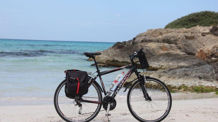 Headwater - Mallorca Self-Guided Coast to Coast Ride
