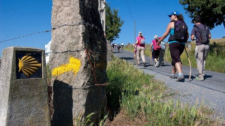 Headwater - Self-Guided Walking on the Camino de Santiago