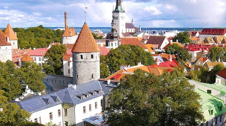 Helsinki to Oslo