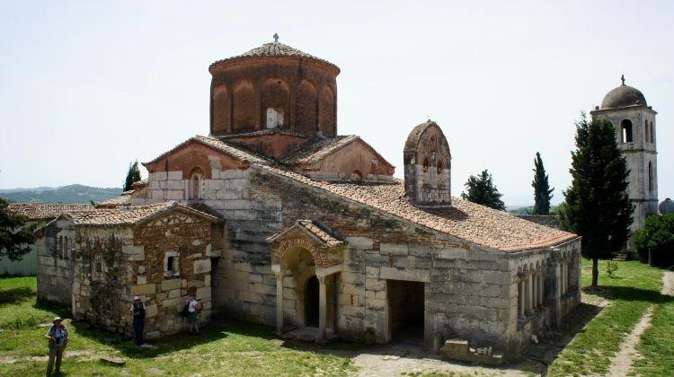 Highlights of Albania
