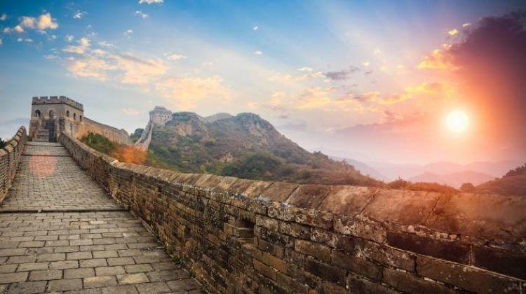 Highlights of China & Tibet - 12 days