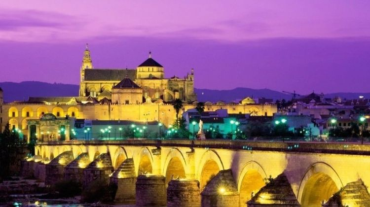 Highlights of Spain & Portugal