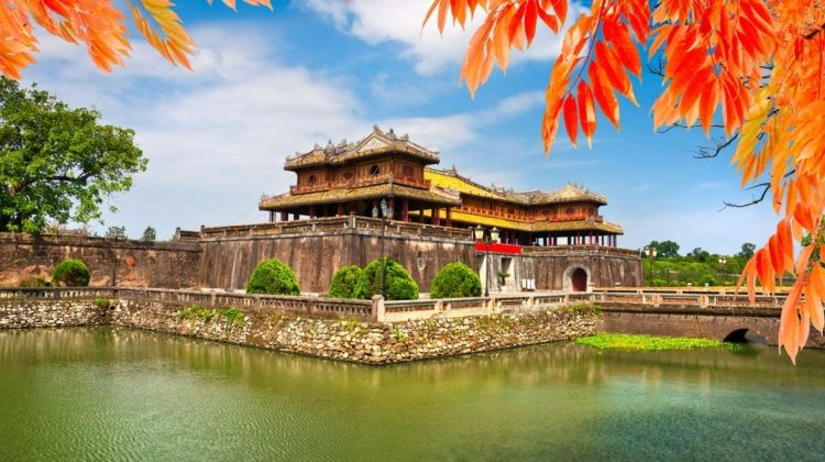 Highlights of Vietnam - Private Tour