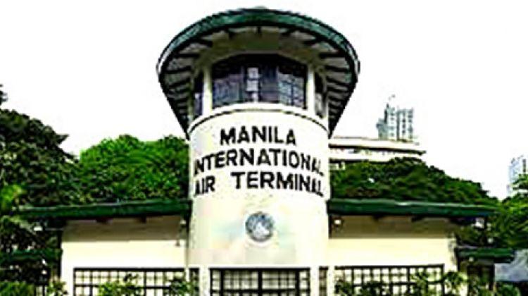 Historic Makati Tour from Manila