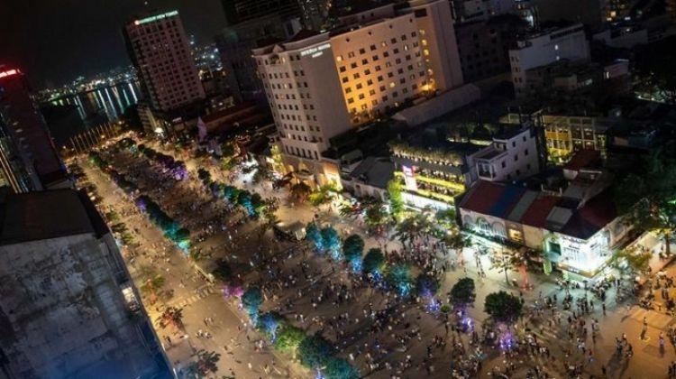 Ho Chi Minh City Day Tour: City Highlights (half day)