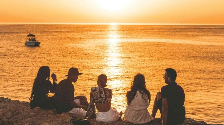 Ibiza and Beyond