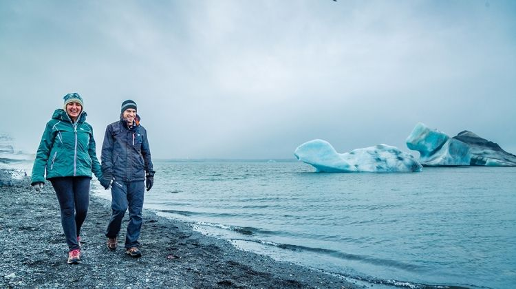 Iceland Discovery - For Solo Travellers