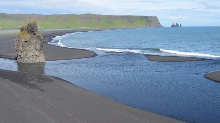 Iceland Discovery
