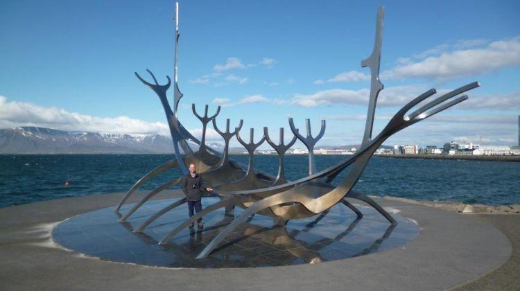 Iceland Express