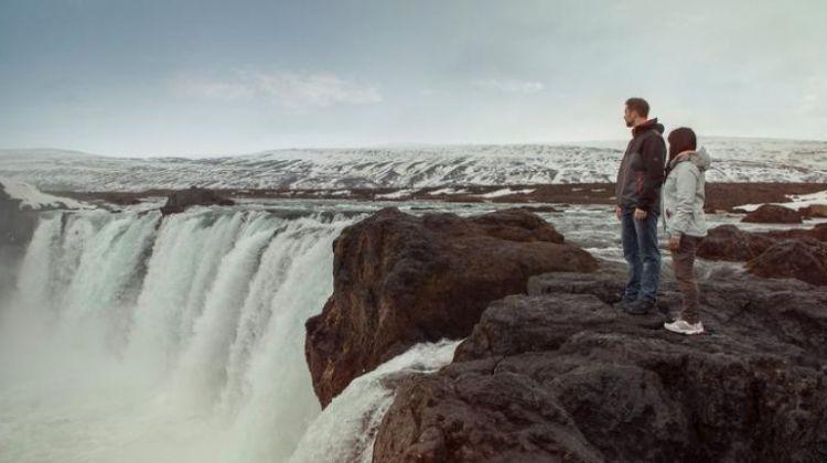 Iceland Getaway Independent Adventure