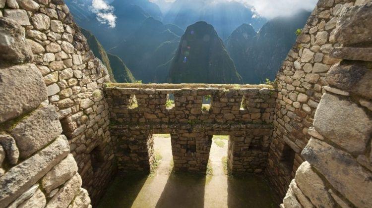 Inca Trail Trek + Amazon Extension