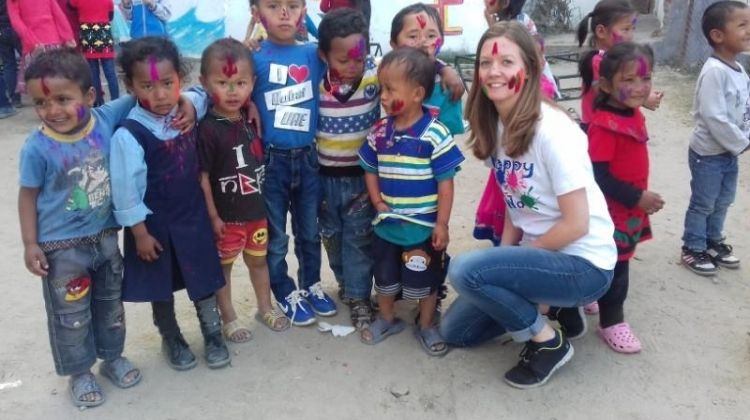 India Voluntour (Jaipur) 15D/14N