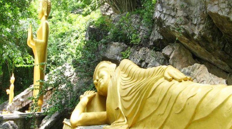 Indochina Discovery - 23 days