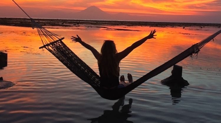 Indonesia Trip: 20 Days - Experience it All