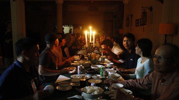 Inside Vietnam + Cambodia Highlights