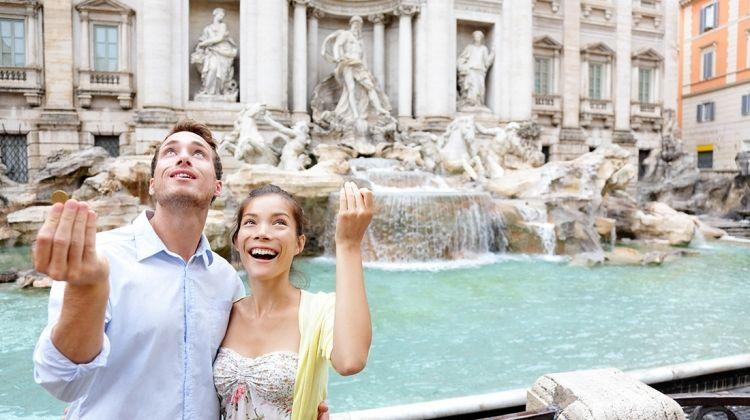 Italy Experience