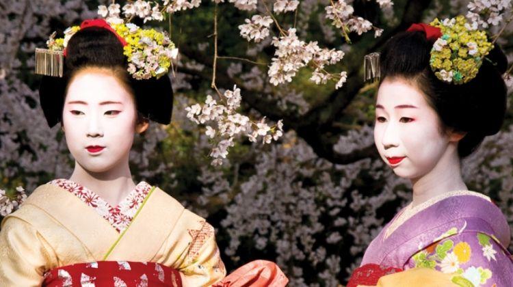Japan Family Holiday