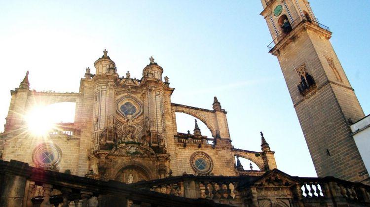 Jerez & Cadiz Tour from Seville