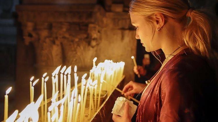 Jerusalem, the Dead Sea & Tel Aviv Experience 5D/4N