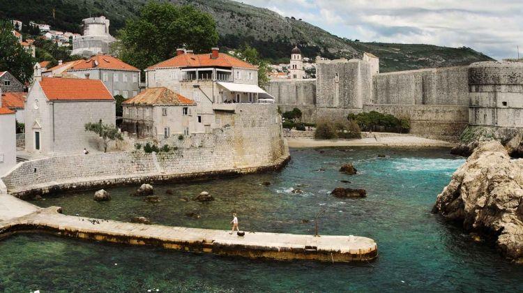 Jewels of the Adriatic