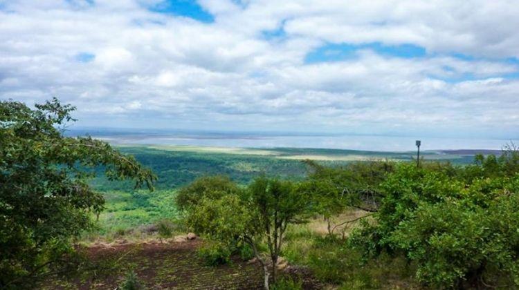 Karibu Safari 6D/5N (Ngorongoro, Serengeti & Tarangire)