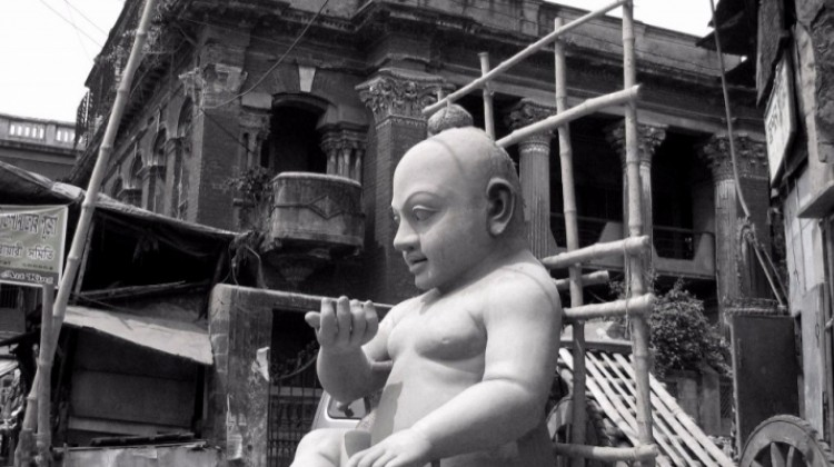 Kolkata Tours: The Best of History and Culture