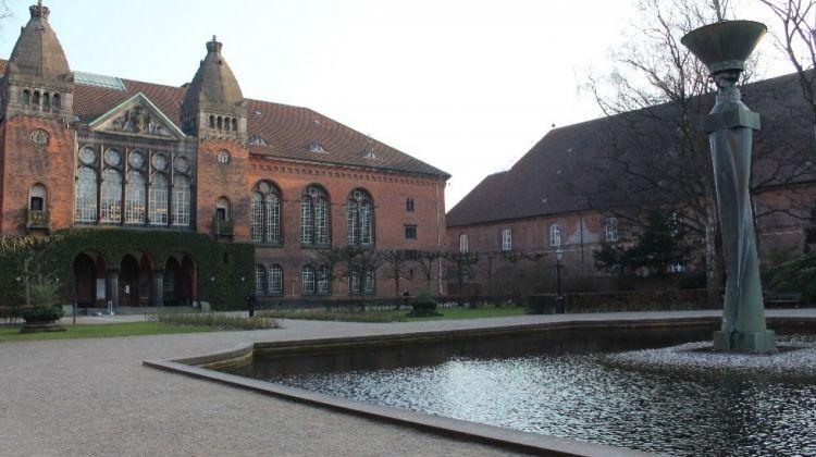 Learn the Art of Hygge in Denmark