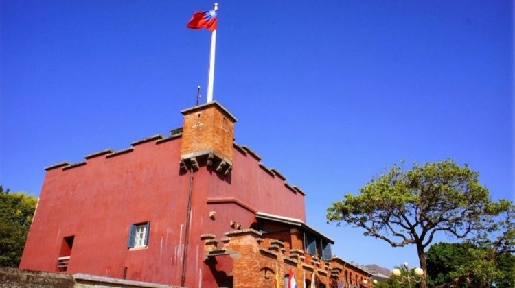 Live Like a Local in Tamsui